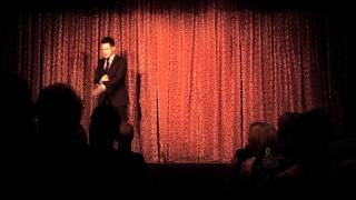 JUSTIN WILLMAN: TRICKED OUT TOUR