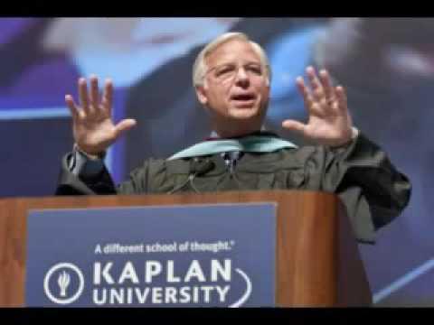 Kaplan University® Online