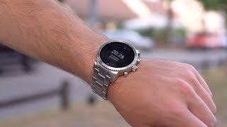 видео Часы Q&Q VR18-001 [VR18 J001] купить. Официальная гарантия. Отзывы покупателей.