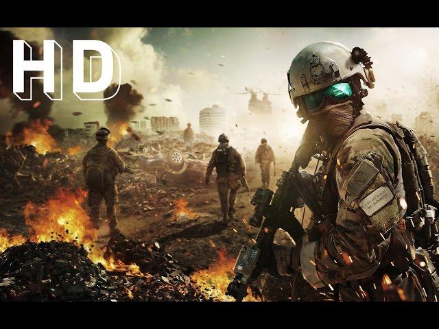 Parte 1 de Battlefield 4