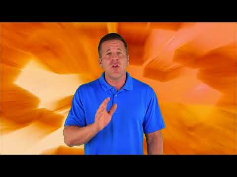 Chiropractor Kendall | How to find help and relief for your back pain