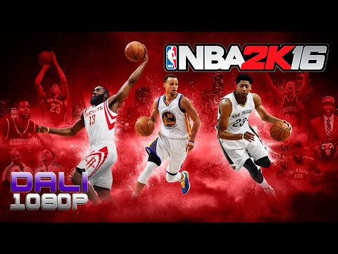 Nba 2k16 #bethestory. The nba 2k franchise is back with the most true-to life nba experience to date with nba 2k16. More info. Genre: sports; developer: