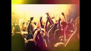 Bakermat- Vandaag (Instrumental)