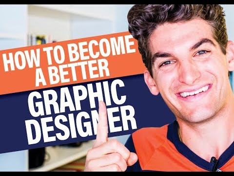 best-tips-on-how-to-become-a-better-graphic-designer