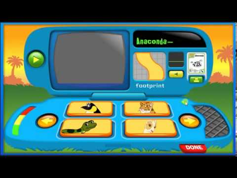 Dora Adventure Dress Up - Dora Games - Diego Games - Play ...