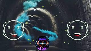 Nhạc Hay Nhất DJ-EDM Thái Lan•Náo Loạn EDM