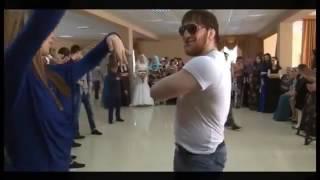 Супер Ловзар 2016. Чеченская свадьба
