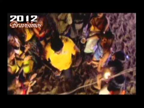 Fin del Mundo 2012 Bailables.mp4