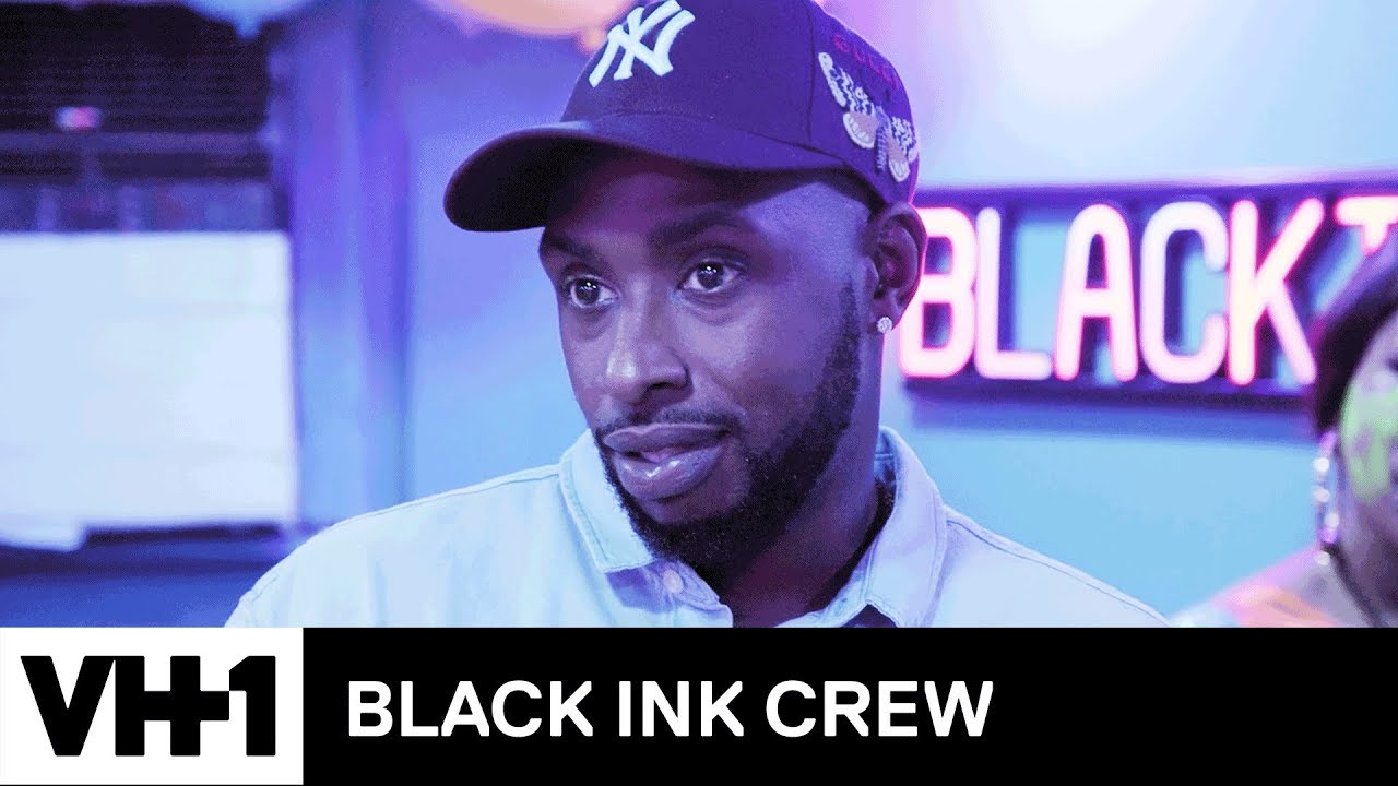 ceaser-kicks-donna-out-of-the-paint-party-black-ink-crew