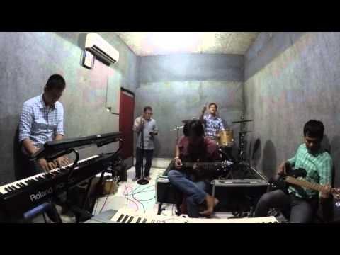 KEMARAU - PRAMBORS Band Cover By Soekardi Band
