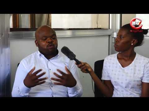 Jay Msangi kumaliza ubishi kati ya Dullah Mbabe na Benson Mwakyembe