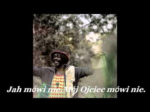 Peter Tosh - Jah Say No PL