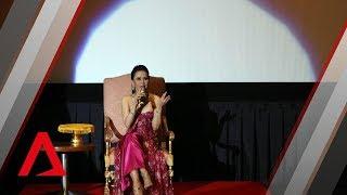 Thai election: Sister of Thai king, Princess Ubolratana, to run for prime minister