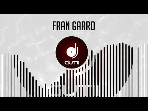 The Black Eyed Peas, J Balvin - RITMO (Remix) | Fran Garro