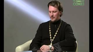 Уроки Православия. Школа покаяния. Урок 52. («Слово о смерти». 10 часть). 26 марта 2015