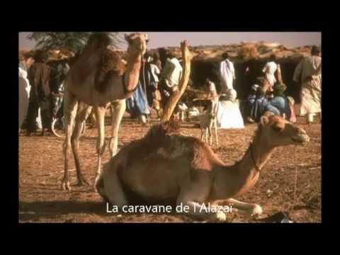 Voyage au Niger : Galerie photos par Easyvoyage