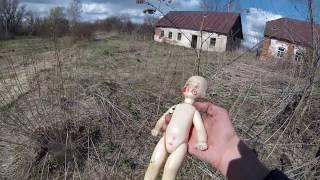 видео Липецкая область / Государственная программа переселения / Русский век