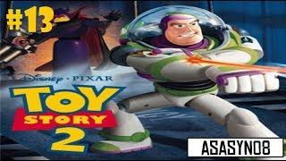 #13 Toy Story 2: Szukamy zagubionych kaczuszek! [Uliczki i kanały] [2/2] [Let's Play PL]