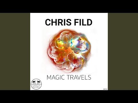 Magic Travels (Original Mix)