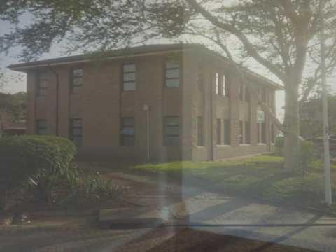 Office TO LET Doncaster Park, Sevenfold Building, 10 Derby Place, Westville, Durban