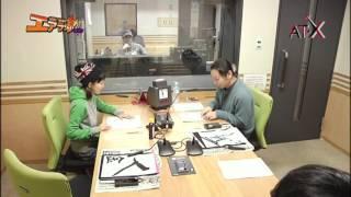 金田朋子・保村真のエアラジオでJuice=Juice金澤朋子の話題 保村真 検索動画 3