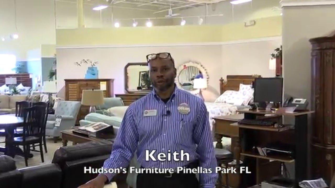 Perfect Hudsonu0027s Furniture Pinellas Park, Custom Made Furniture, Delivery,  Financing, In Home Designer