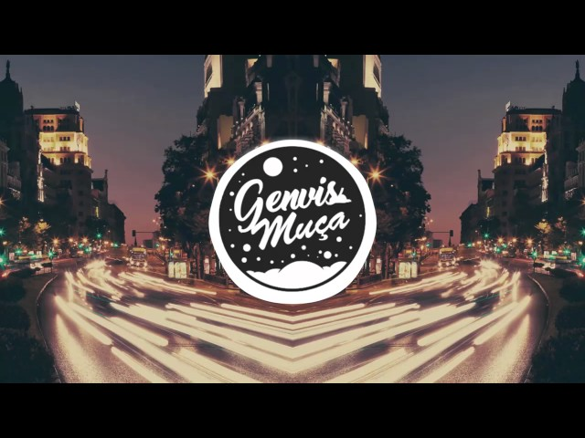 Ledri Vula ft Lumi B Gjiko Skerd - Pablo