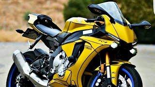 Clip Moto Được Yêu Thích Nhất Tik Tok (Phần 18) | Minh Motor