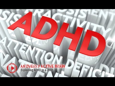 how-to-explain-adhd-to-kids---ned-hallowell,-md,-edd