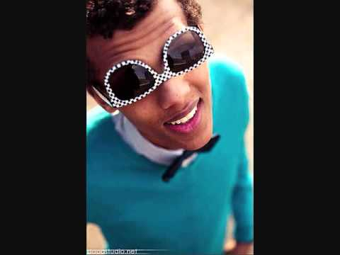 Stromae - Alors on Danse (Dj Egg Remix) + Download link