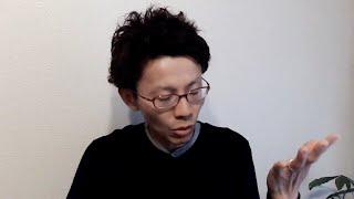 かめちゃんのチャンネル> Youtubeライフコーチかめちゃん(メインチャンネル) https://www.youtube.com/channel/UC7IvVAKk-VHQV3ULZQ_snmg かめちゃんの部屋( ...