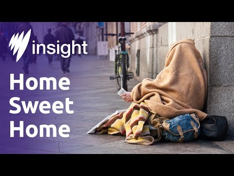 Insight S2015 Ep19 Home Sweet Home
