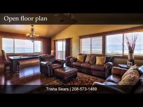 13009 Leland, Donnelly, ID 83615