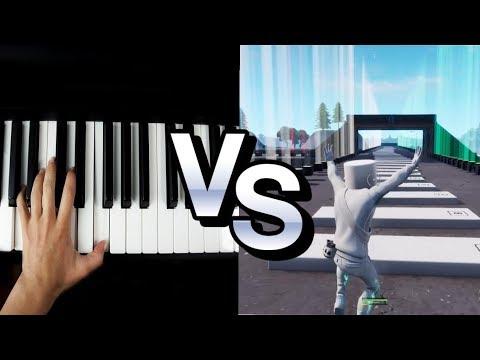 la-lettre-a-elise-piano-irl-vs-piano-fortnite