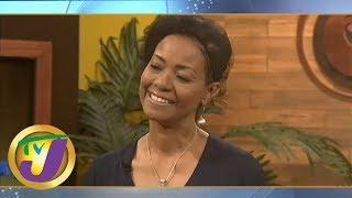 TVJ Smile Jamaica: A Smoother U - June 19 2019