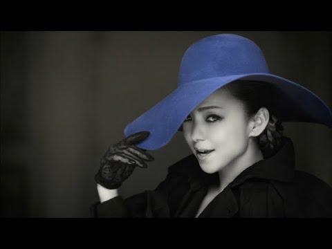 安室奈美恵 / 「Fashionista」Music Video (from AL「_genic」)