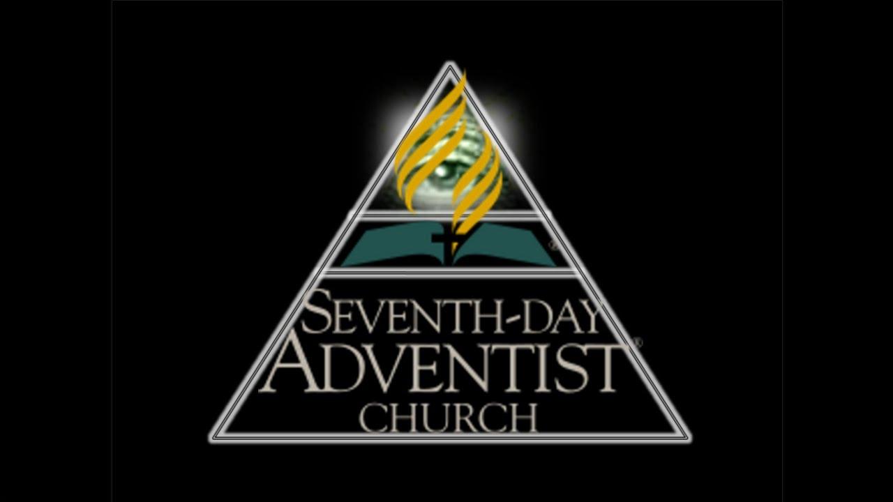 """Résultat de recherche d'images pour """"la secte des adventistes"""""""