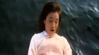 Repeat youtube video 반창꼬 한효주 팬티노출