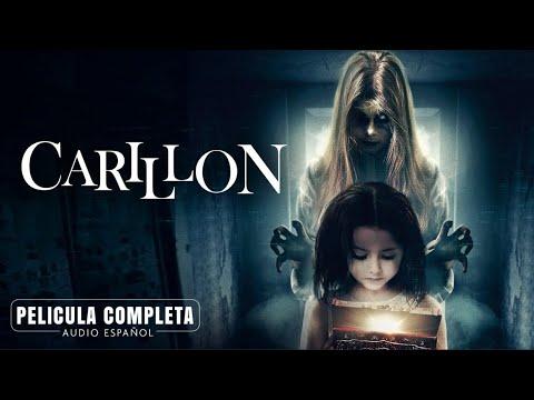 Download Carillion - Película Terror Completa En Español