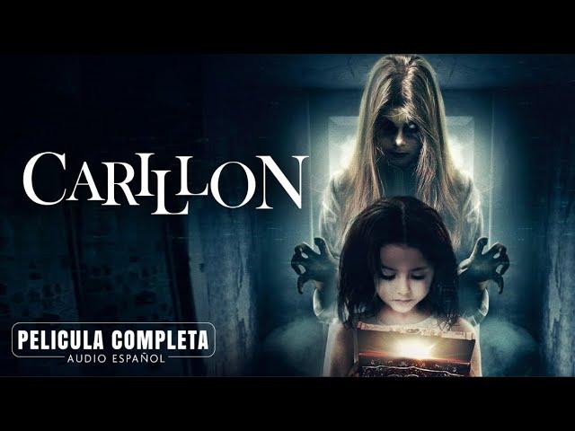 Peliculas en espanol subtituladas youtube Streaming: 15