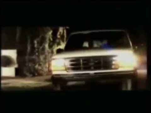 Ice Cube & Dr. Dre - Natural Born Killer
