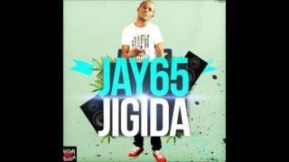 Jay65 - Jigida