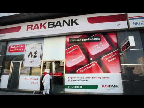 RAKBANK CALL