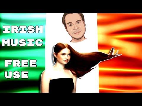 Free Irish Music No Copyright