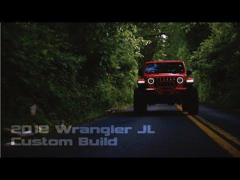 custom-2019-wrangler-unlimited-rubicon-w/-dto-customs