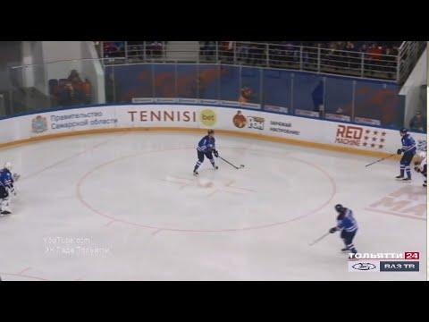Обзор спортивных событий («Новости Тольятти» 05.02.2020)