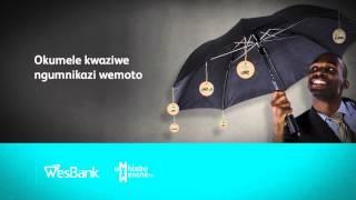 """""""Imibuzo Neempendulo: Okumele kwaziwe ngumnikazi wemoto"""" Umhlobo Wenene Podcast - 31 August"""