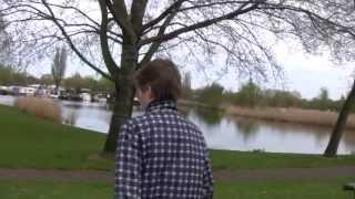 GameplayWorldXL Vlog: De deleted scenes