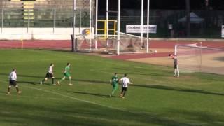 Viareggio-Massese 0-0 Serie D Girone E