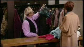 Модный гардеробщик